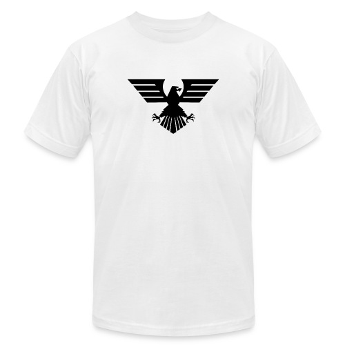 Limited edition - Men's  Jersey T-Shirt