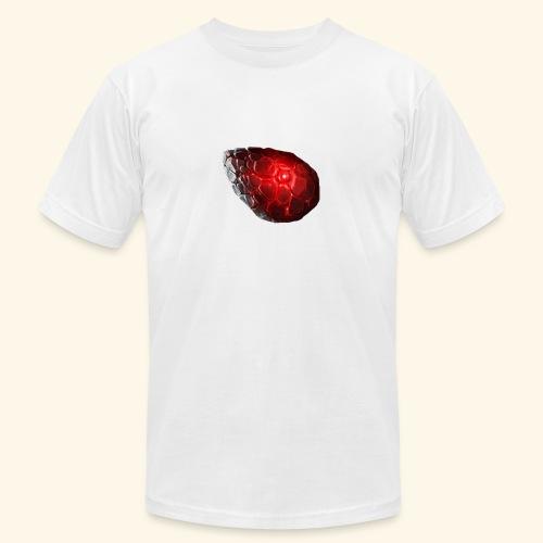 Bloodstonegaming197 - Men's  Jersey T-Shirt