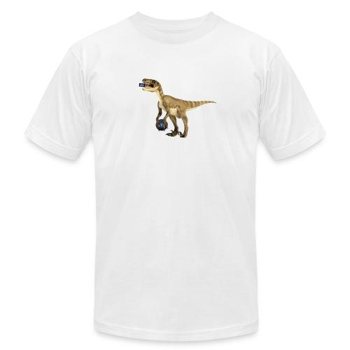 amraptor - Men's Jersey T-Shirt