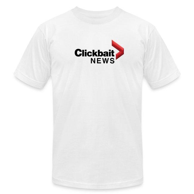Clickbait NEWS