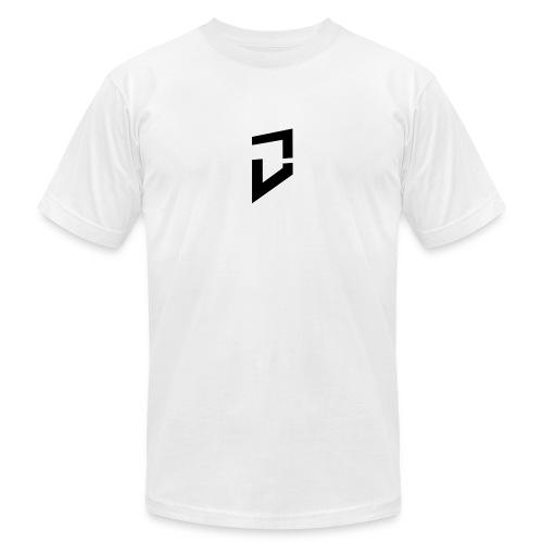 Dropshot - Men's  Jersey T-Shirt