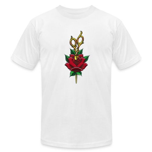 img 518191453 0001 - Men's  Jersey T-Shirt