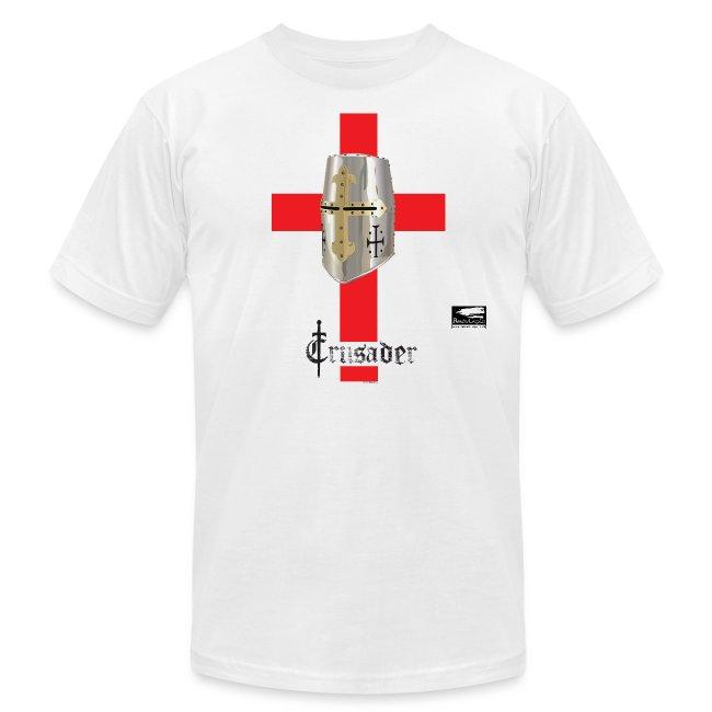 crusader_red