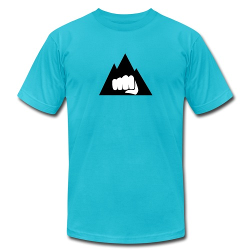 unnamed png - Unisex Jersey T-Shirt by Bella + Canvas