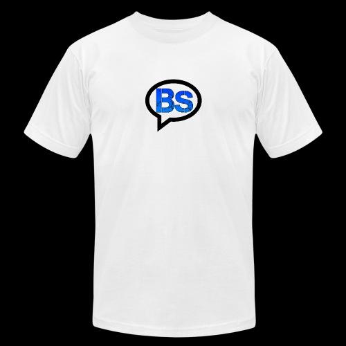 Brospect - Men's  Jersey T-Shirt