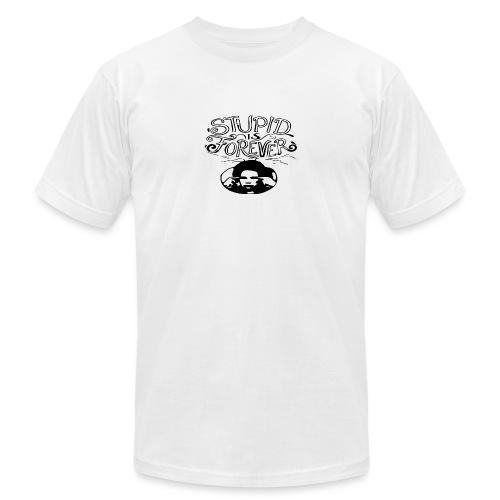 GSGSHIRT35 - Men's Jersey T-Shirt