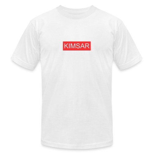 image - Men's  Jersey T-Shirt