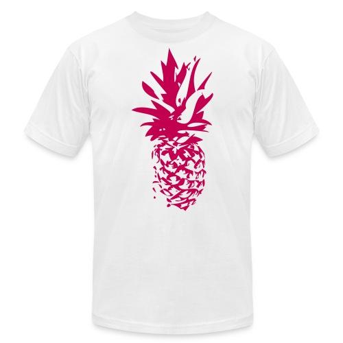 Untitled 7 - Men's Jersey T-Shirt
