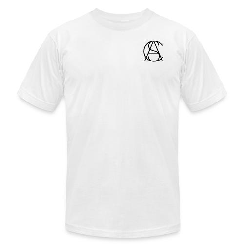 The Original - Men's Jersey T-Shirt