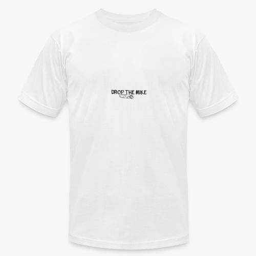 The Favorite Shirt - Men's Fine Jersey T-Shirt