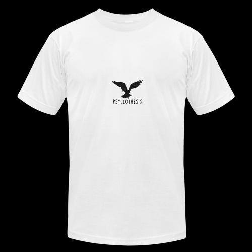 Eagle - Men's Fine Jersey T-Shirt