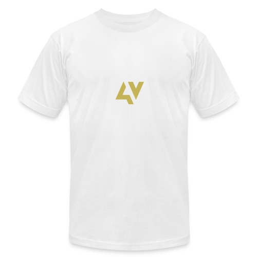 Limited Edition - Men's Fine Jersey T-Shirt
