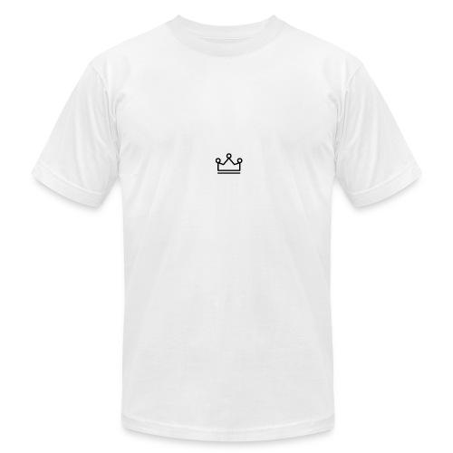 king shirt,hoodie,teeshirt - Men's  Jersey T-Shirt