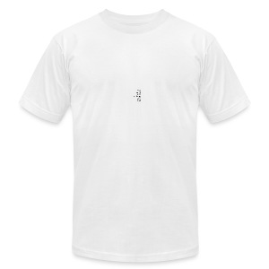 You aint seen nothing yet! - Men's Fine Jersey T-Shirt