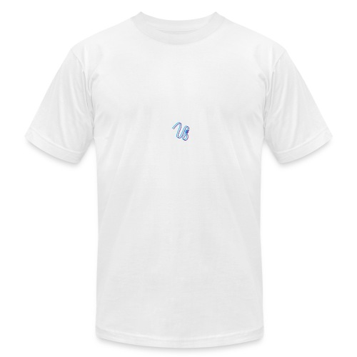 noose - Men's  Jersey T-Shirt