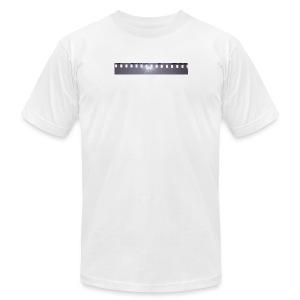 IMG 0358 - Men's Fine Jersey T-Shirt