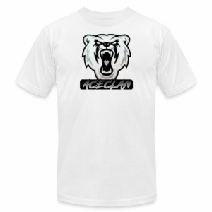 Ace esports sweaters - Men's Fine Jersey T-Shirt