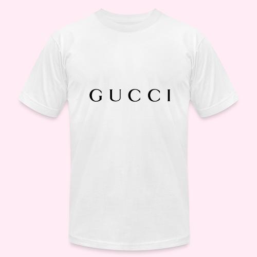 Gucci - Men's  Jersey T-Shirt