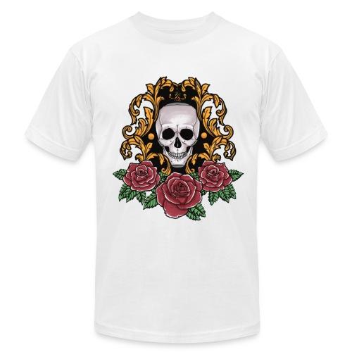 FliGh Clothing - Men's Fine Jersey T-Shirt