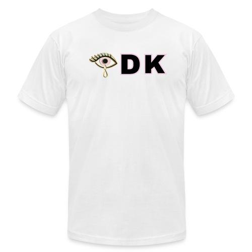 IDK - Men's  Jersey T-Shirt