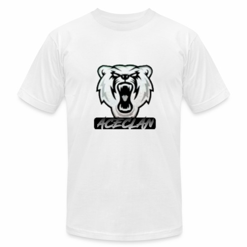 Ace esports sweaters - Men's  Jersey T-Shirt