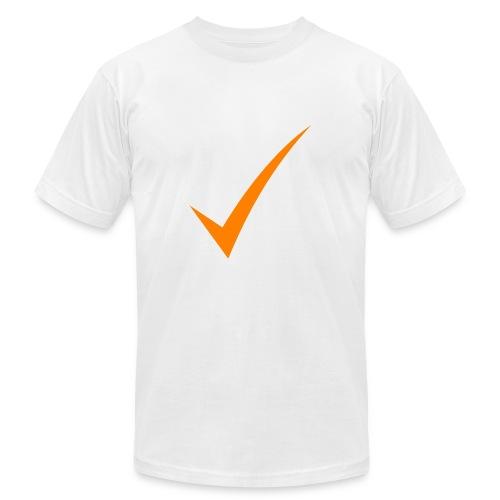 NIKEY - Men's Fine Jersey T-Shirt