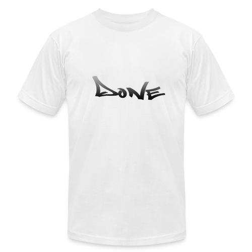 Done - Men's Fine Jersey T-Shirt