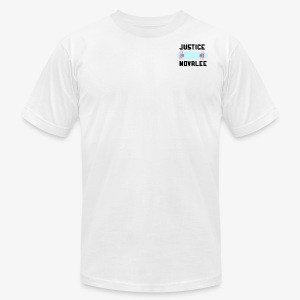 Sk8 Fast - Men's Fine Jersey T-Shirt