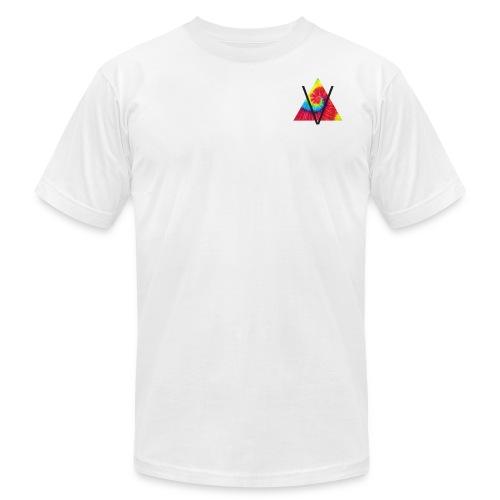 OV1 - Men's Fine Jersey T-Shirt