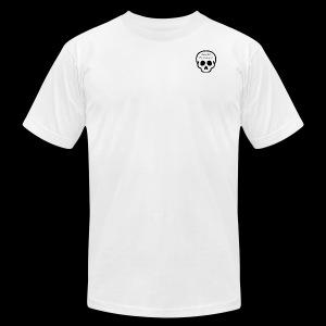 Teenage Freakshow - Men's Fine Jersey T-Shirt