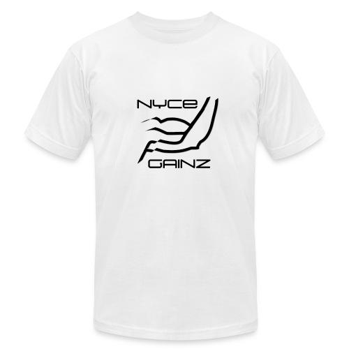 IMG 1270 - Men's Fine Jersey T-Shirt