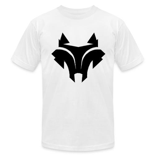 wolff - Men's Fine Jersey T-Shirt