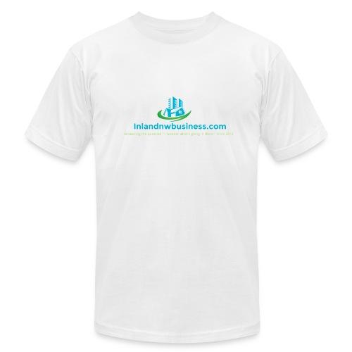 IMG 0483 - Men's  Jersey T-Shirt