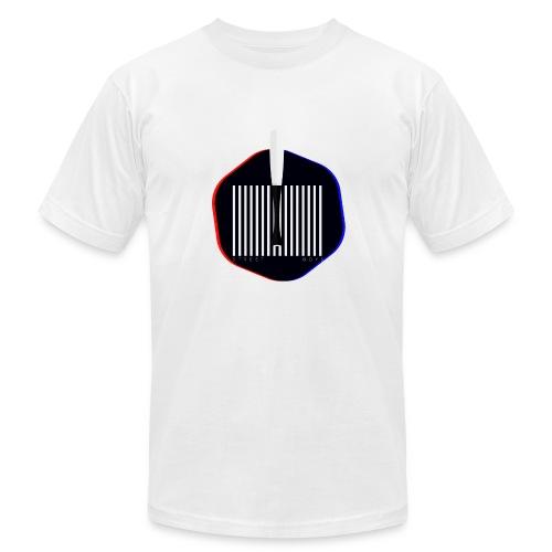 Street Boys - Men's Fine Jersey T-Shirt