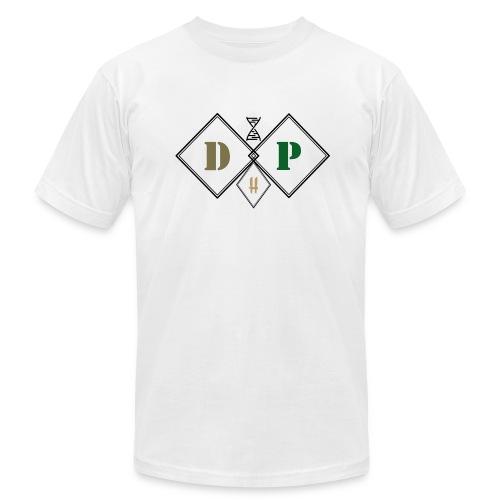 Adobe Spark - Men's  Jersey T-Shirt