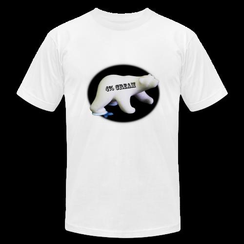 Yeah, You Like Mug - Men's  Jersey T-Shirt