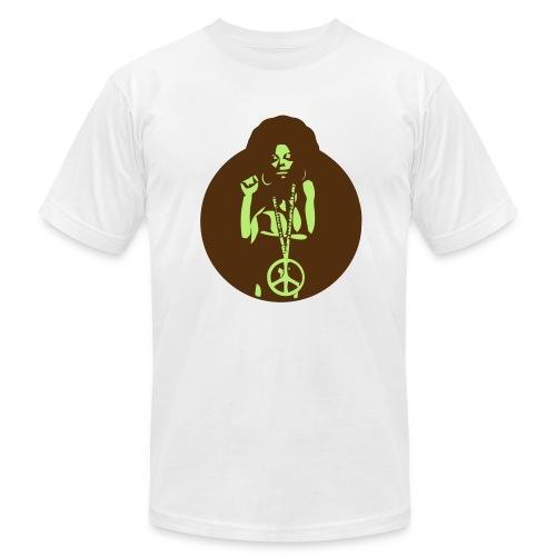 Soul Sista - Men's  Jersey T-Shirt