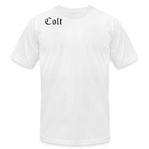 Colt - Men's Fine Jersey T-Shirt