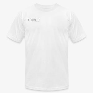℞&ゝ - Men's Fine Jersey T-Shirt