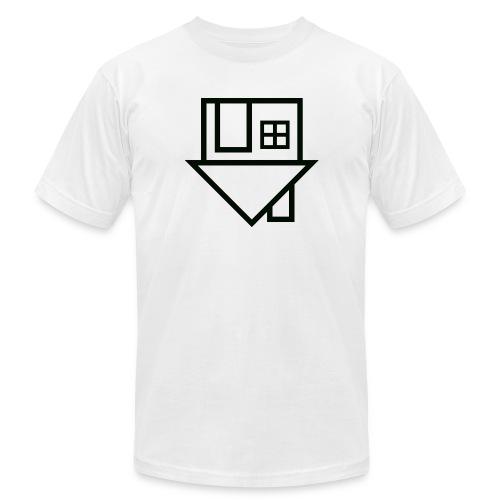 nbhd - Men's Fine Jersey T-Shirt