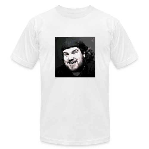 lueckenlord - Men's Fine Jersey T-Shirt