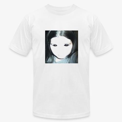 Demon Child - Men's Fine Jersey T-Shirt