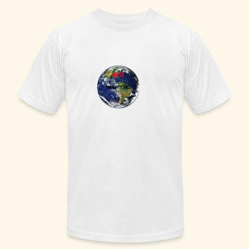 unite - Men's  Jersey T-Shirt