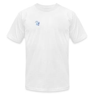 noose - Men's Fine Jersey T-Shirt