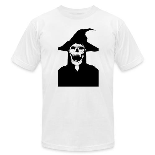 Dead witch - Men's Fine Jersey T-Shirt