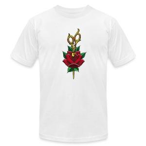 img 518191453 0001 - Men's Fine Jersey T-Shirt