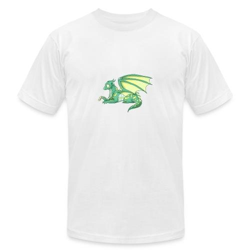 Seawing - Men's Fine Jersey T-Shirt