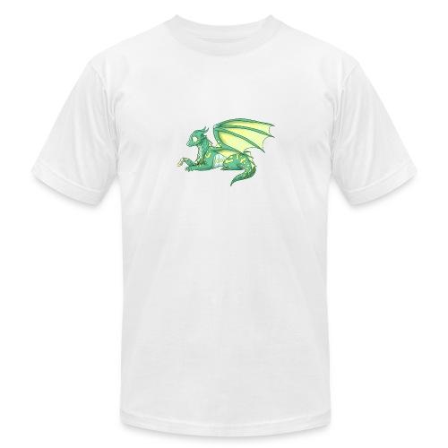 Seawing - Men's  Jersey T-Shirt