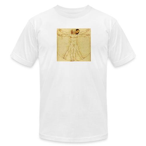 humanist - Men's  Jersey T-Shirt