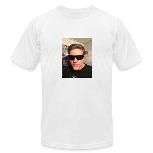 IMG 6932 - Men's Fine Jersey T-Shirt